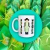 Cadeau original : un mug magique personnalisé !